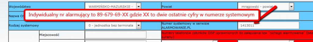 dwie_ostatnie_cyfry_w_nr_systemowym